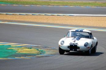 Jaguar Classic Challenge (10)