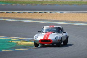 Jaguar Classic Challenge (11)