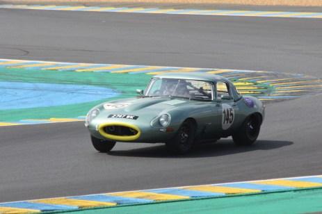 Jaguar Classic Challenge (23)