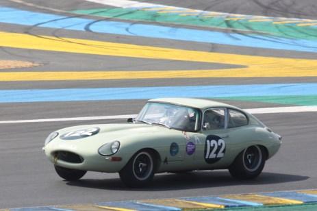 Jaguar Classic Challenge (33)