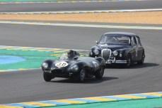 Jaguar Classic Challenge (36)