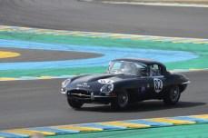 Jaguar Classic Challenge (37)