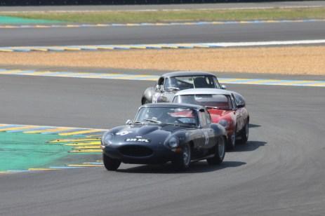 Jaguar Classic Challenge (38)