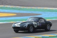 Jaguar Classic Challenge (39)