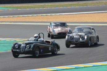 Jaguar Classic Challenge (43)