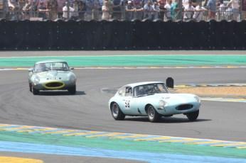 Jaguar Classic Challenge (53)