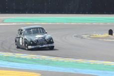Jaguar Classic Challenge (55)