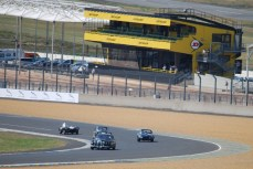 Jaguar Classic Challenge (6)