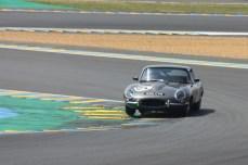 Jaguar Classic Challenge (66)