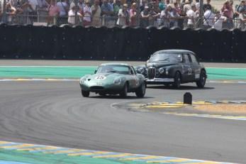 Jaguar Classic Challenge (70)