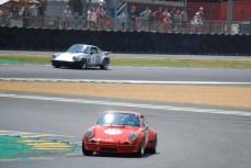 Porsche Classic Race Le Mans (16)