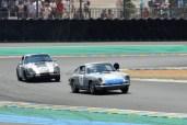 Porsche Classic Race Le Mans (67)