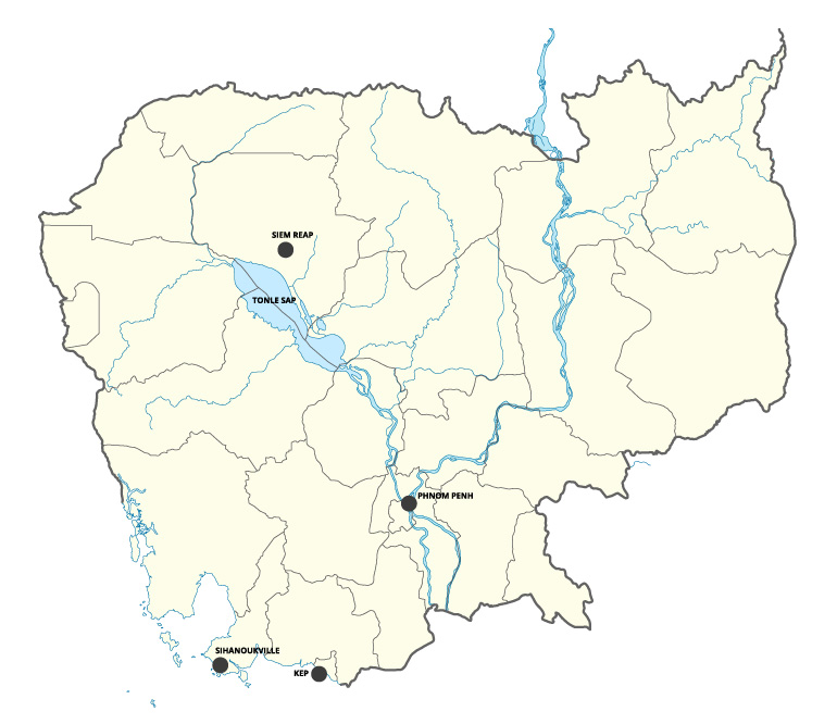 Cambodia_location_map