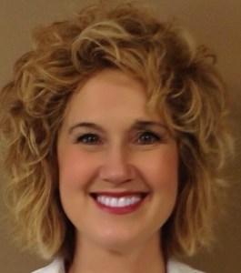 Debbie A'Hearn (2)