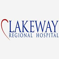 Lakeway Regional Hospital