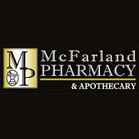 McFarland Pharmacy, Inc