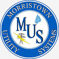 Morristown Utility Systems