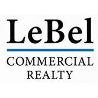 LeBel Commercial Realty