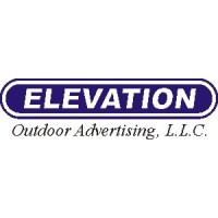 Elevation Outdoor Advertising, LLC