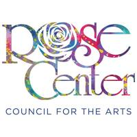 Rose Center Council for the Arts
