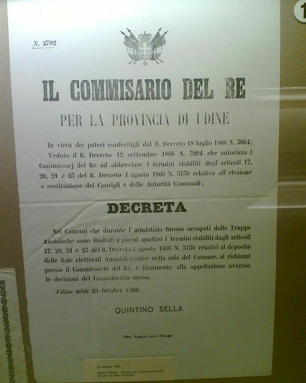 1866_annessione_italia.jpg (614×768)