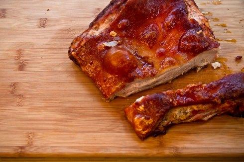 MORSO_IMG_0056_kitchen_pork