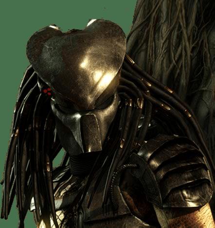 MKWarehouse Mortal Kombat X Predator