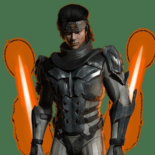 Mkwarehouse Mortal Kombat X Takeda