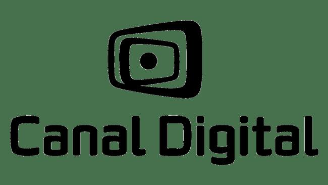 Om Canal Digital