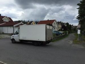 lastebil-fra-siden