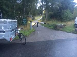 sykkel-bak-tilhenger