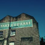 take-courage-nc
