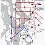 Paine-Field-Flight-Path