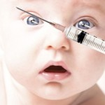 vaccination-baby-reuse