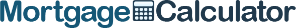 mortgage-calculator-logo Process to buying a home