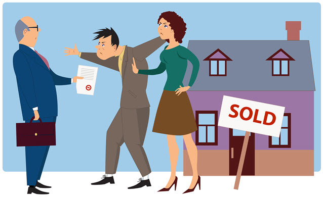 Second mortgage lenders
