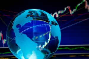 mortgageporter-economy