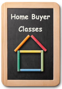 Seattle Home Buyer Classes
