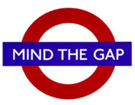 Mortgage_Porter_Rates_Gap