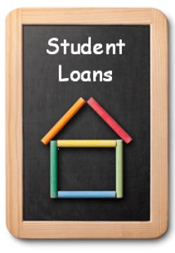 mortgageporter_student_loans