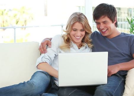 21st Mortgage Bill Payment Online