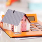 Stamp duty receipts jump by more than a quarter