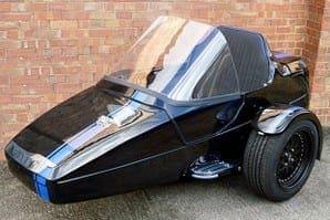 298_Watsonian GT4 sidecar 310