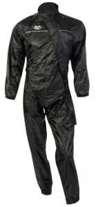 072_kpngwrm_1-piece-rainsuit