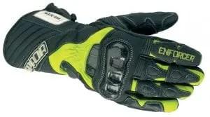 072_kpngwrm_gloves
