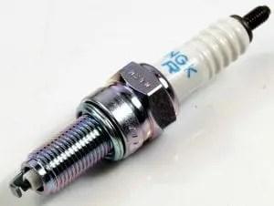 072_security-8_spark-plug