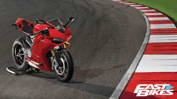 ducati 1199 panigale s wallpapers – fastbikes