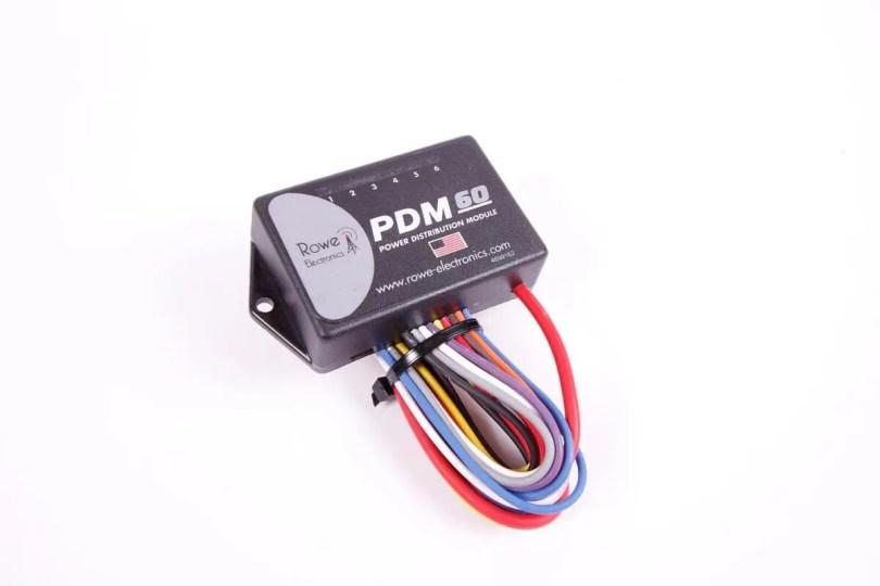 089_PDM60-1