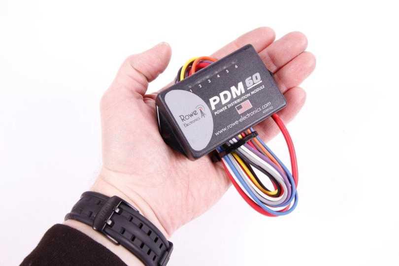 089_PDM60-2