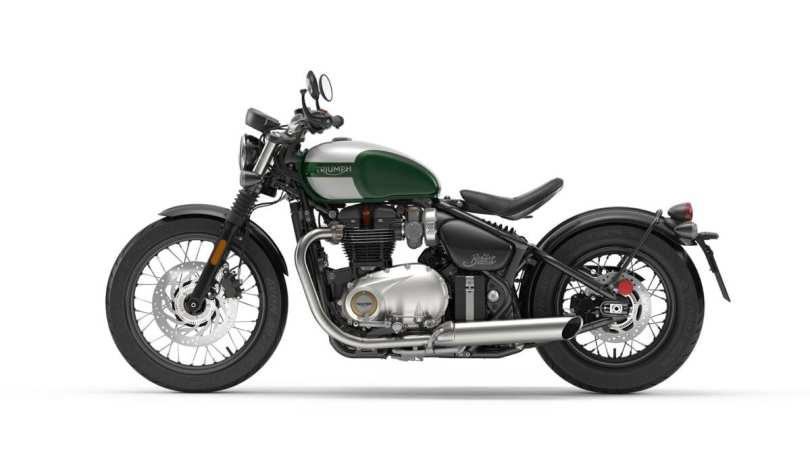 bonneville_bobber_competition_green_1